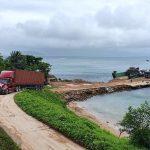 Dịch Vụ Vận Chuyển Hàng Đi Phú Quốc