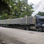 Vận Chuyển Container Bắc Trung Nam